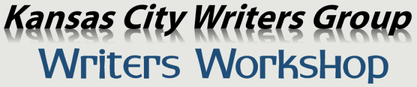 Writers Workshop  -- Kansas City Writers Group